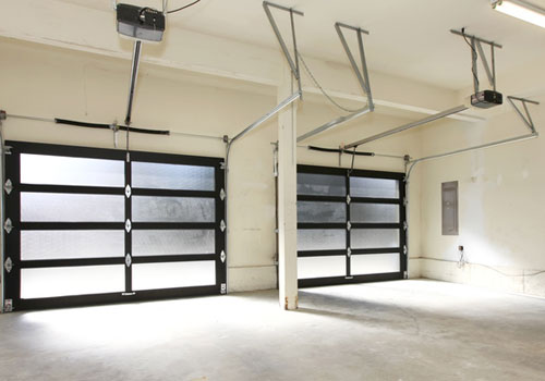 Garage Door Opener Stamford Ct