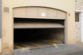 Automated Door Repair Stamford