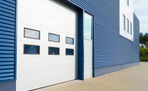 Portfolio Garage Door Repair Stmaford Ct
