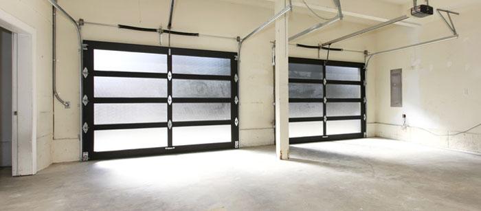 Garage door danbury connecticut garage installer dnabury solutioingenieria Choice Image