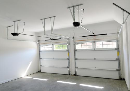 Overhead garage door repairs stamford ct for Garage door troubleshoot