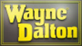 wayne dalton garage door repair