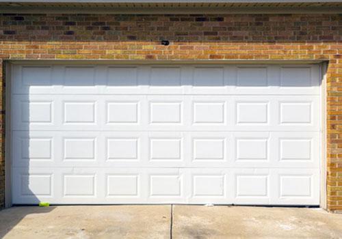 Glass Overhead Door Stamford; New Garage Door Stamford CT ...