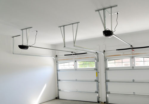 new st opener lift openers tip macomb clair asp door county se installed lapeer garage kit installation oakland n high