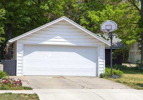 Nice Garage Door Repairs Stamford; Garage Door Repair Stamford; Fix Overhead Door  Stamford ...